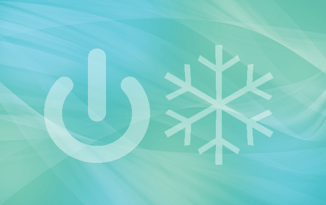 Understanding CoolBreeze Control Systems