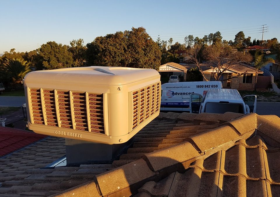 Why Are CoolBreeze Air Conditioners The Best Brand On The Market?